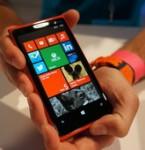 harakteristiki-Nokia-Lumia-930-Martini