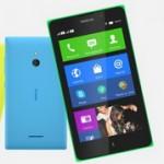 Характеристики Nokia XL