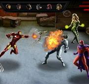 igra-Avengers-Alliance-dlya-Nokia-Lumia