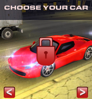 igra-Crazy-Car-Driver-dlya-Nokia-Lumia