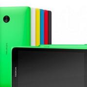 obzor-Nokia-X