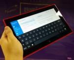 obzor-plansheta-Nokia-Lumia-2520