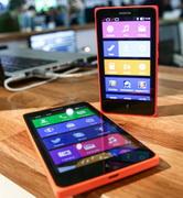 otzivi-Nokia-x