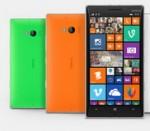 Lumia-930-protiv-Lumia-920