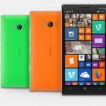 Lumia 930 против Lumia 920