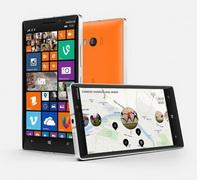 cena-Nokia-Lumia-930-v-rossii