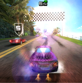 igra-Race-illegal-High-Speed-3D-dlya-Lumia