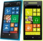 lumia-630-protiv-lumia-635