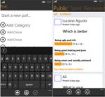 prilozhenie-SURV-dlya-Nokia-Lumia