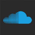 prilozhenie-SoundCloud-dlya-nokia-lumia