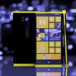 Технические характеристики Lumia 930