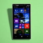 Дата выхода Windows Phone 8.1