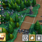 Игра Royal Revolt 2 для Nokia Lumia