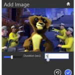 Movie Maker 8.1 для Nokia Lumia