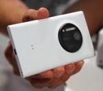 Nokia-Lumia-1020-v-roli-fotomikroskopa