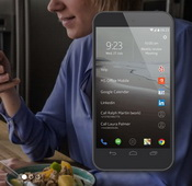 launcher-dlya-android-smartfonov