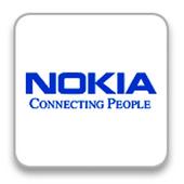 processor-nokia-x2