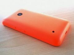foto-Nokia-Lumia-530