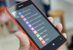 harakteristiki-Nokia-Lumia-530
