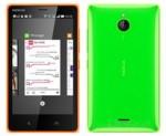 svetyashijsya-korpus-Nokia-X2