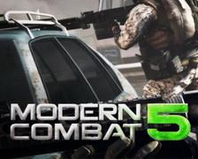 Modern-Combat-5-dlya-nokia-lumia