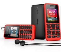 xarakteristiki Nokia 130